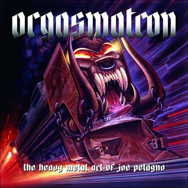 """2×1: """"Orgasmatron"""" Motörhead vs. Sepultura"""
