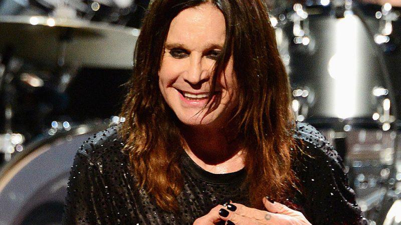Las nueve vidas de Ozzy: así será el nuevo documental biográfico de Ozzy Osbourne
