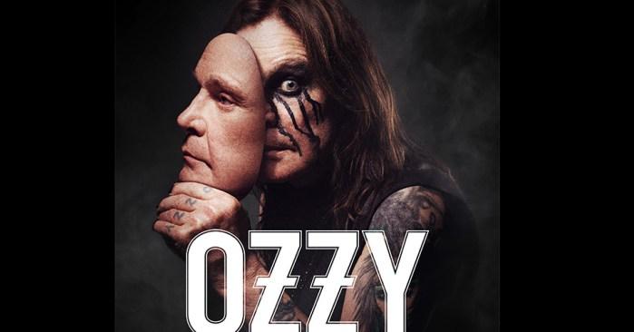 ozzy-final-tour-no-more-tours
