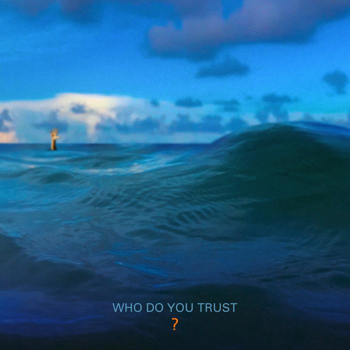 papa-roach-who-do-you-trust-reseña-2019