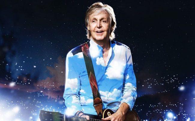 Mc Cartney III: el legendario Paul McCartney anuncia nuevo álbum y continuará la tradición de sus discos homónimos
