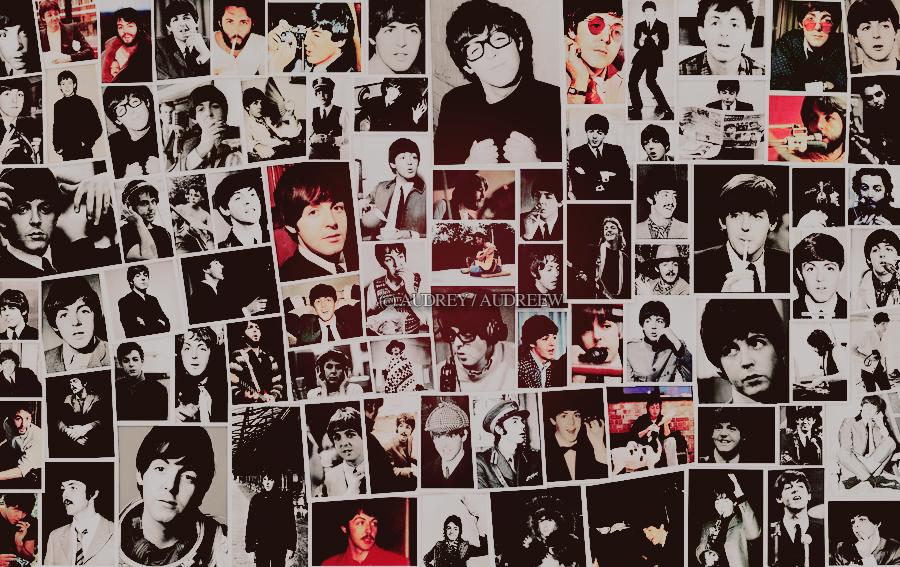 """Paul McCartney """"70 años y la vida continúa.."""" (Segunda parte)"""