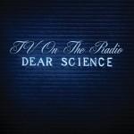 Dear Science (2008)