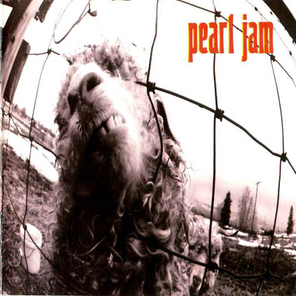 "Cancionero Rock: ""Elderly Woman Behind the Counter in a Small Town"" – Pearl Jam (1993)"