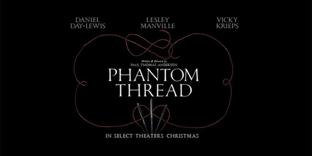 Jonny Greenwood juega a ganador con el soundtrack de la película más esperada del año