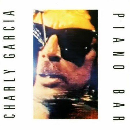 Disco Inmortal: Charly García – Piano Bar (1984)