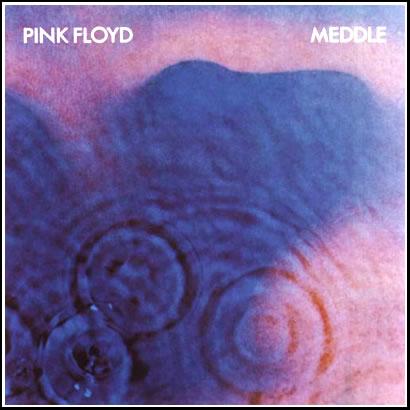 Disco Inmortal: Pink Floyd – Meddle (1971)