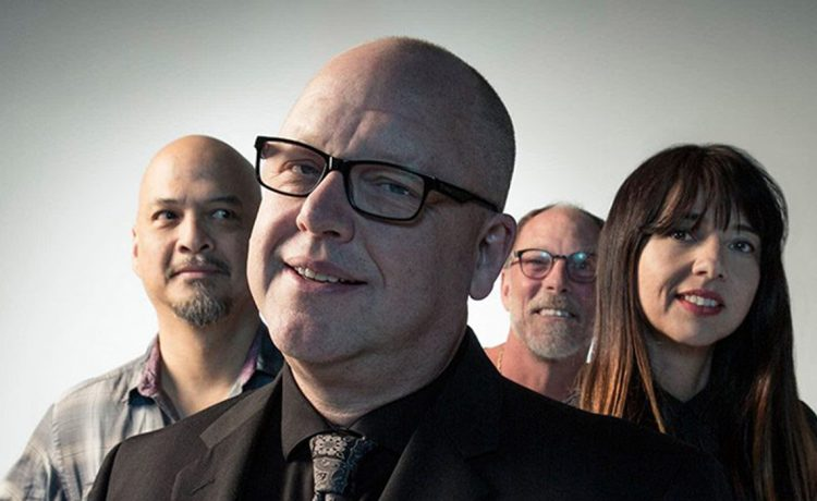 pixies-nuevo-disco-2019