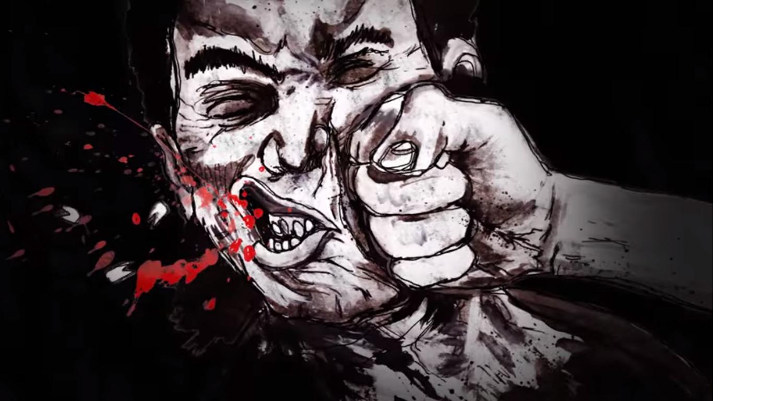 VIDEO: Pixies estrena clip animado para su nuevo single 'Tenement Song'