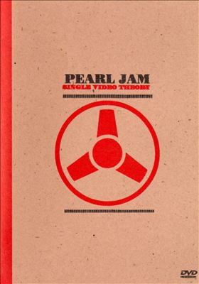 """Rockumentales: """"Single Video Theory"""",  el documental de las sesiones de """"Yield"""" de Pearl Jam"""