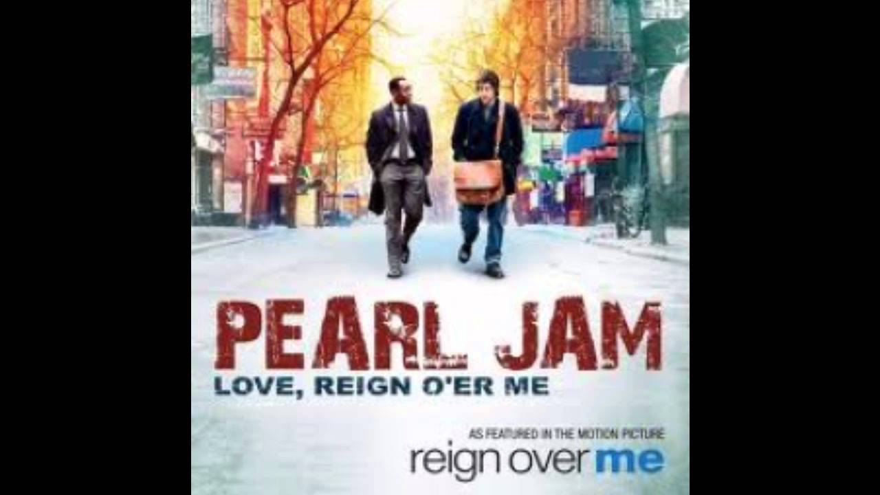 "2×1: ""Love Reign O'er Me"" The Who vs. Pearl Jam"