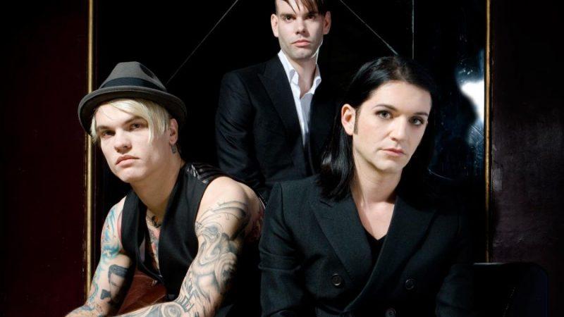 Placebo anuncia su nuevo álbum de estudio