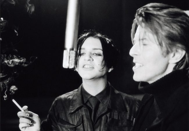 """Cancionero Rock: """"Without You I'm Nothing"""" – Placebo (1998)"""