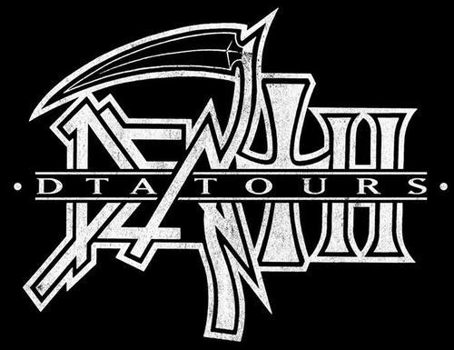 Ex-miembros de Death reviven la legendaria banda y se presentarán en Chile junto a Pentagram y All Tomorrows