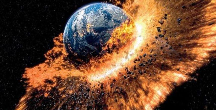 ¡Apocalipsis ahora!: 15 canciones de rock y metal que hablan del fin del mundo