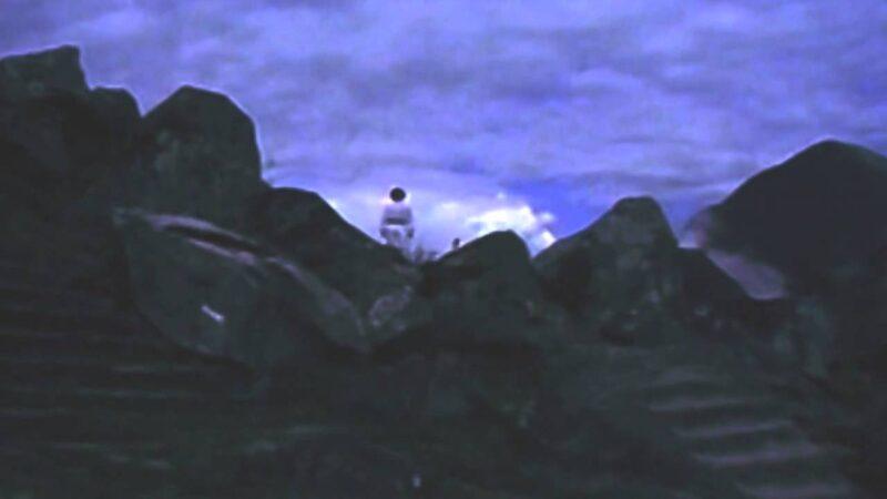 """Cancionero Rock: """"La Poderosa Muerte""""- Los Jaivas (1981)"""