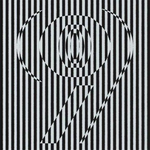 Pond – 9 (2021): anarquía y revolución creativa, el camino hacia la abstracción