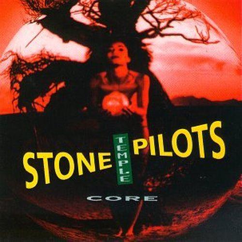 Disco Inmortal: Stone Temple Pilots – Core (1992)