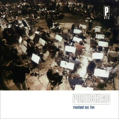 portishead-roseland-nyc-live