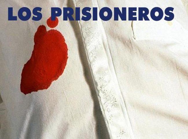 Disco Inmortal: Los Prisioneros – Corazones (1990)