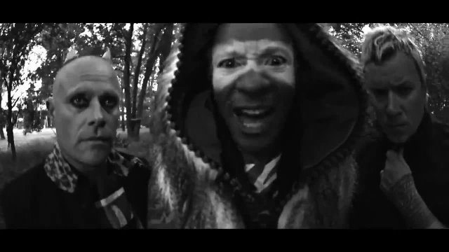 The Prodigy estrena video para su tema 'Get Your Fight On'