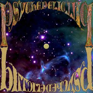 """Portada, tracklist y adelanto de """"Psychedellic Pill"""", el nuevo disco de Neil Young & Crazy Horse Band"""