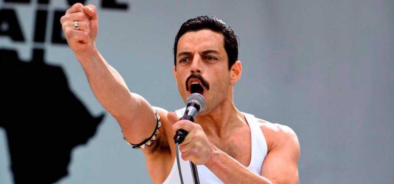 Bohemian Rhapsody, la película: ¿realidad o sólo fantasía?