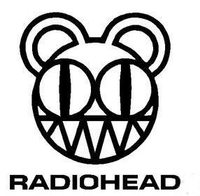 Radiohead comenzará a trabajar en nuevo disco de estudio en septiembre