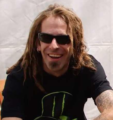 Randy Blythe de Lamb of God es puesto en libertad, lee su carta abierta