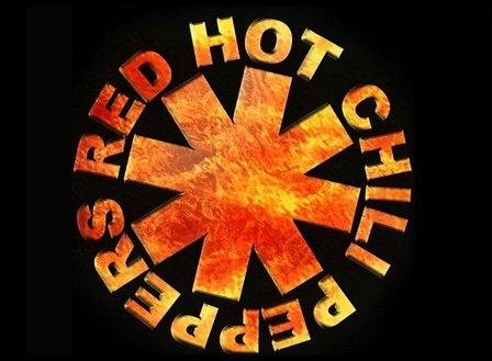 Escucha las dos nuevas canciones de Red Hot Chili Peppers