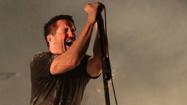 """Trent Reznor llevará a las pantallas de Netflix la historia de """"Hurt"""" de Nine Inch Nails"""