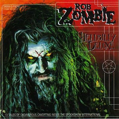 rob_zombie_hellbilly_deluxe-front