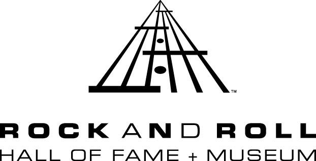 Rush, Deep Purple, Kraftwerk entre muchos otros nominados para el Rock 'N Roll Hall of Fame 2013