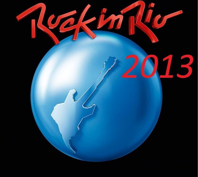 Muse y Alice in Chains se agregan a lista de confirmados en Rock in Rio 2013