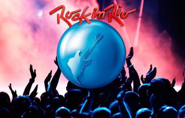 Rock in Rio planea llegar a Chile con cuatro jornadas en 2021