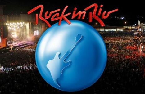 Rock in Rio Brasil confirma a Metallica, Iron Maiden y Bruce Springsteen