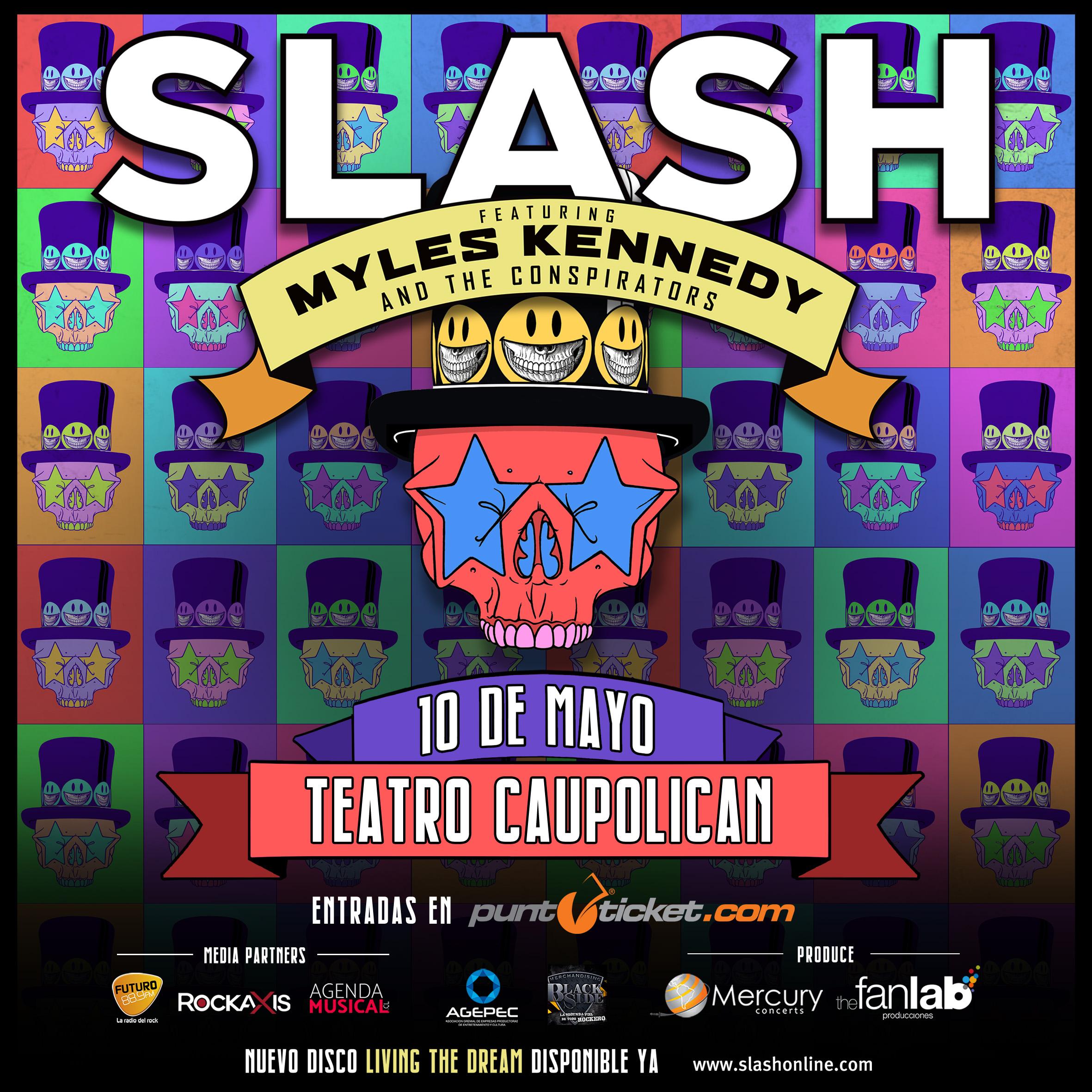 slash-en-chile-2019