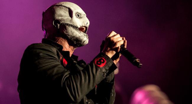"""Slipknot a punto de lanzar single y anunciar nuevo disco: """"Les recordará a la gente por qué aman a la banda"""""""