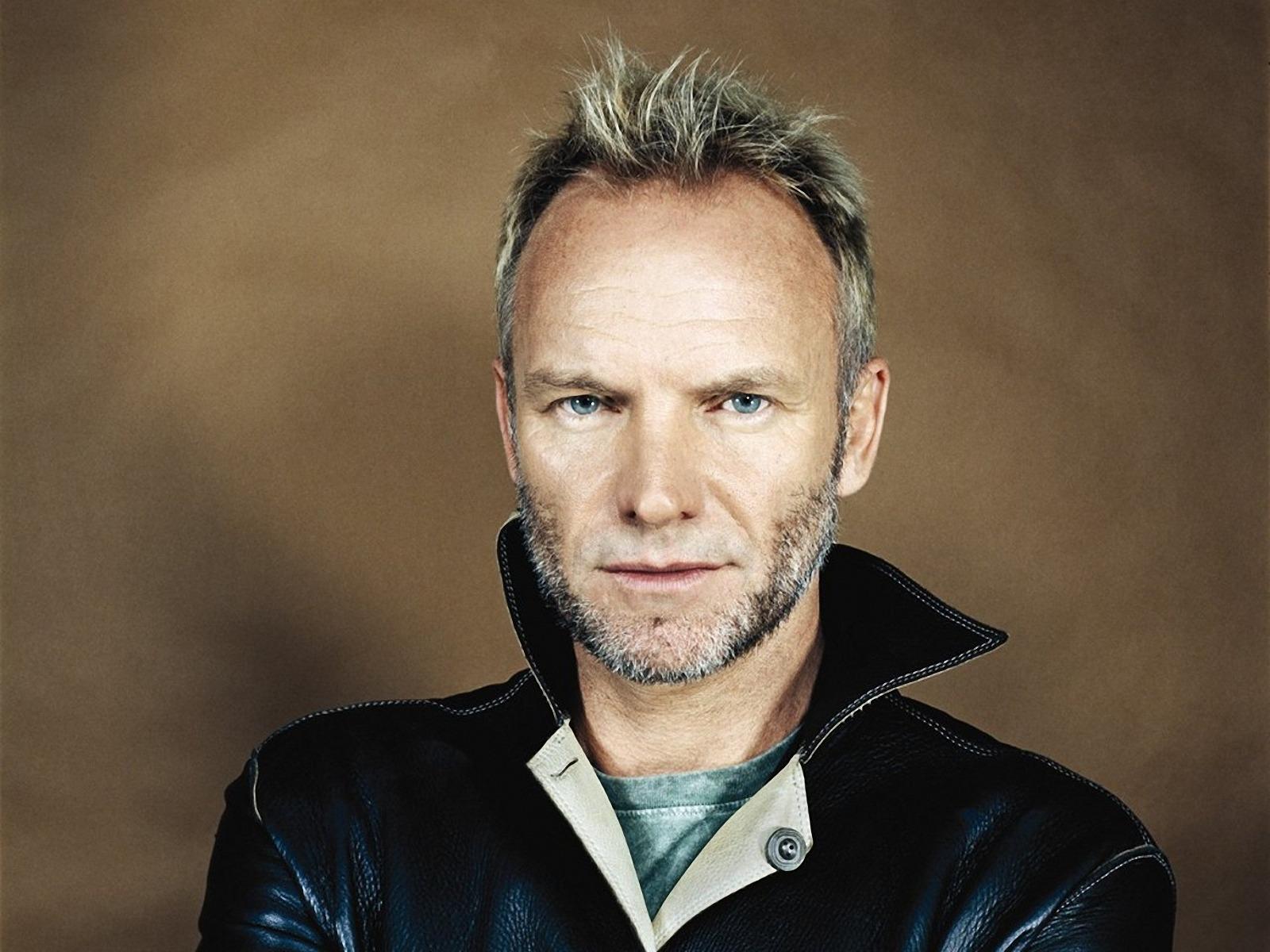 Sting vende más del 80% de entradas para show en Chile, se abren nuevas localidades