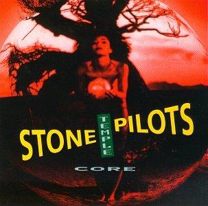 Stone Temple Pilots presenta video inédito para 'Cinammon'