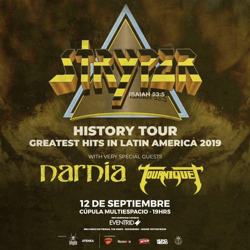 Stryper-en-chile-2019