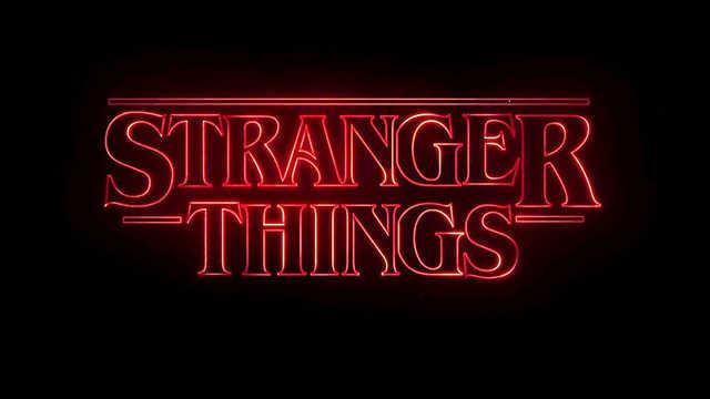 Revisamos el gran soundtrack de Stranger Things: La exitosa fórmula de la nostalgia
