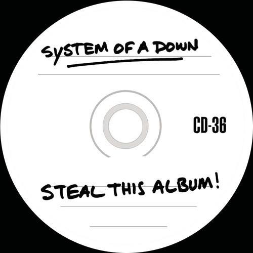 ¿Qué estáis escuchando ahora? - Página 5 System-of-a-down-steal-this-album-cd-D_NQ_NP_713898-MLM27074074828_032018-F