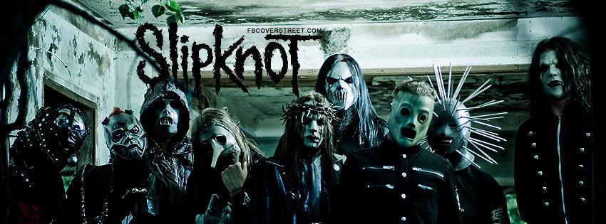 """Estreno: Escucha """"The Negative One"""", la nueva canción de Slipknot"""