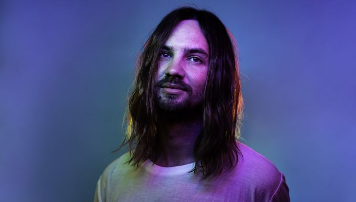 tame-impala-estrena-nueva-cancion-patience