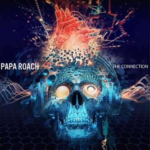 Papa Roach estrena el primer videoclip que será parte de su nuevo disco