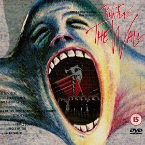 Mira el video de Roger Waters junto a Foo Fighters tocando 'In The Flesh?' en el show de Jimmy Fallon