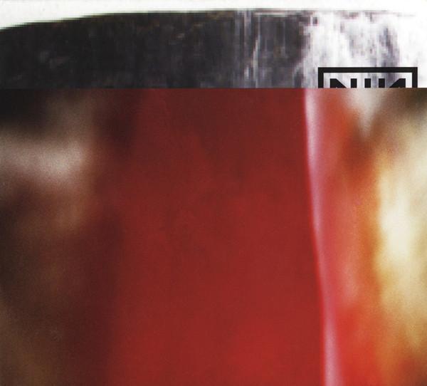 "Disco Inmortal: Nine Inch Nails ""The Fragile"" (1999)"