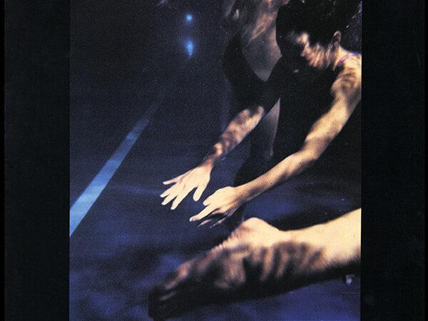 """The Scream"": la marca de la diferencia de Siouxsie and the Banshees"