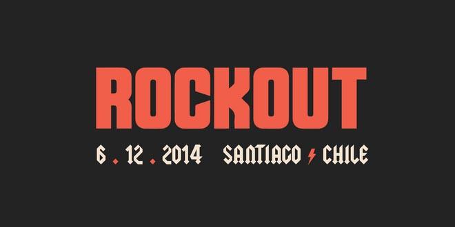 DEVO, Fantomas, Primus, Thurston Moore los primeros confirmados en Rock Out Fest, revisa todos los detalles: